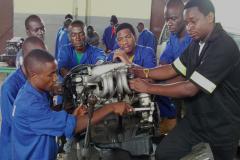 Automotive Mechanics_01