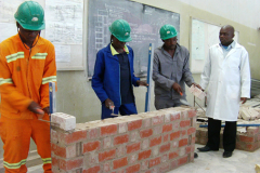 Bricklaying and Plastering02
