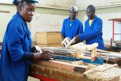 Carpentry Skills03