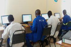 Computer skills04